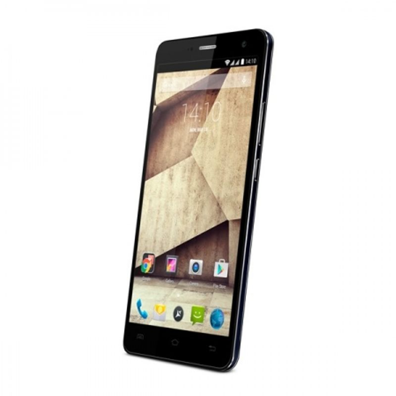 allview-p6-qmax-dual-sim--5-95-------full-hd--octa-core-1-7-ghz--16-gb--2gb-ram-negru-43048-1-357