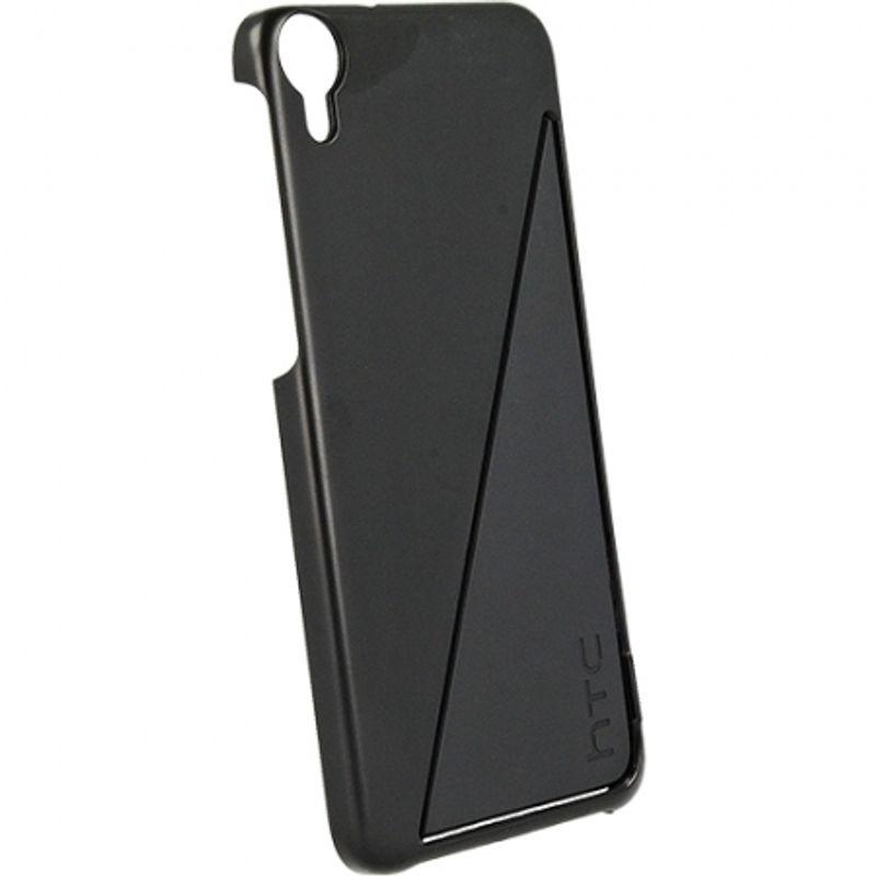htc-hc-k1040-husa-capac-spate-tip-faceplate-stand-pentru-desire-820-43144-454