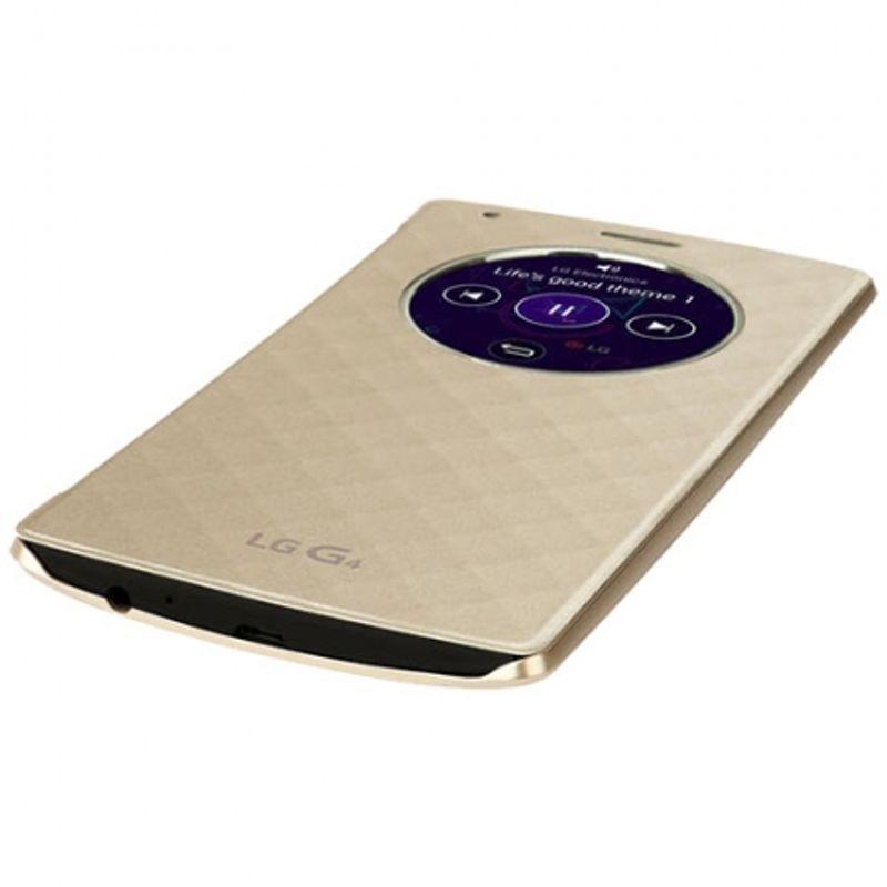 lg-snap-circle-view-husa-agenda-pentru-g4-auriu-43146-2-689