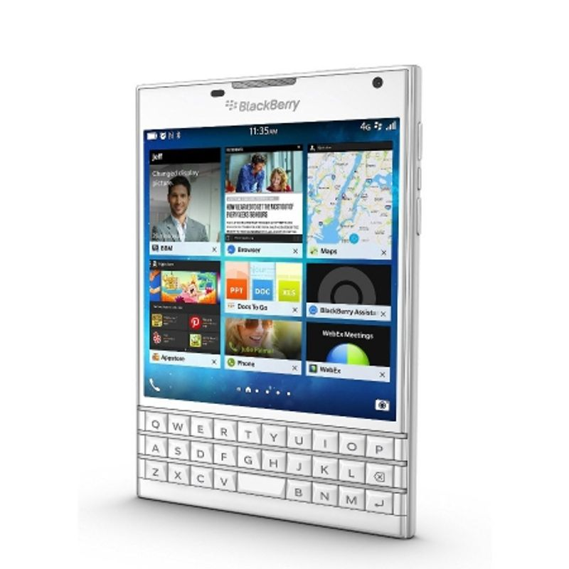 blackberry-passport-4-5----quad-core--32gb--3gb-ram--4g-alb-43269-2