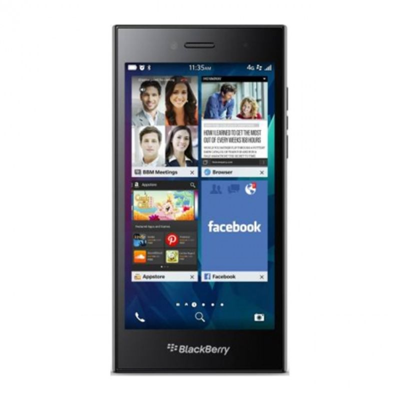 blackberry-leap-16gb-lte-4g-alb-43270-528