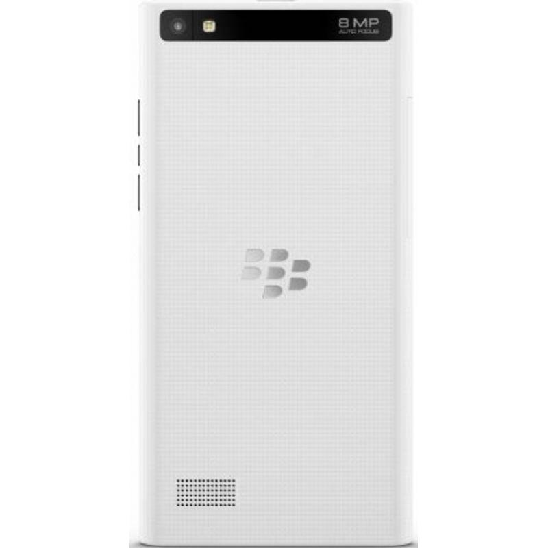 blackberry-leap-16gb-lte-4g-alb-43270-1-491