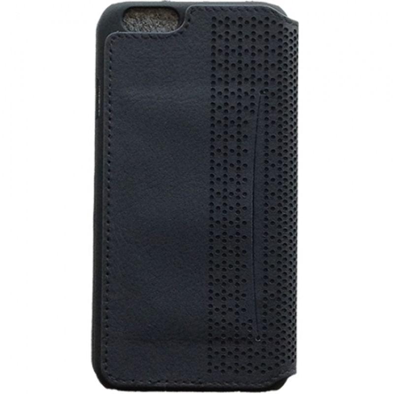 bmw-husa-agenda-perforated-pentru-apple-iphone-6-43360-1-427