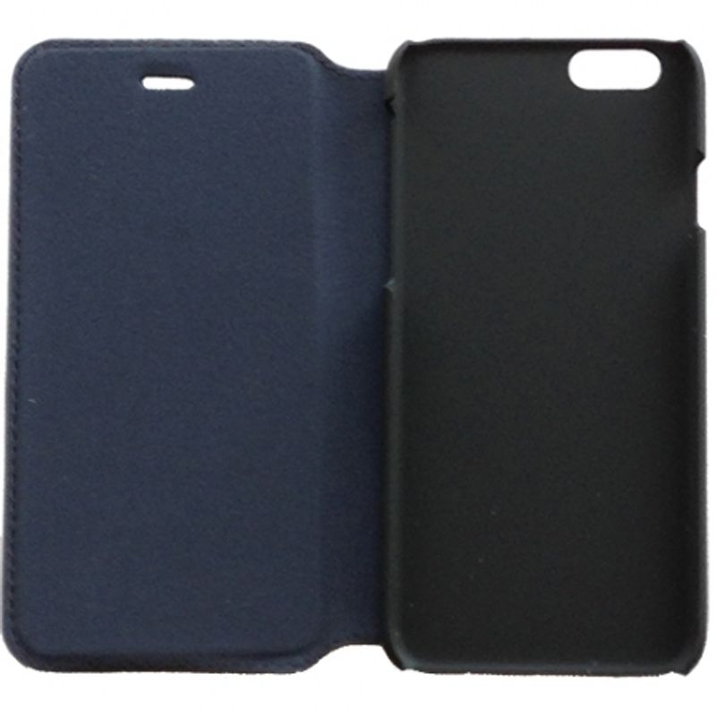 bmw-husa-agenda-perforated-pentru-apple-iphone-6-43360-2-823