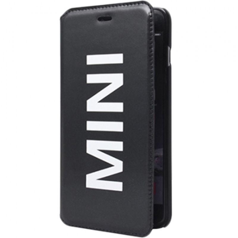 mini-cooper-husa-agenda-vinyl-pentru-apple-iphone-6-negru-43366-990