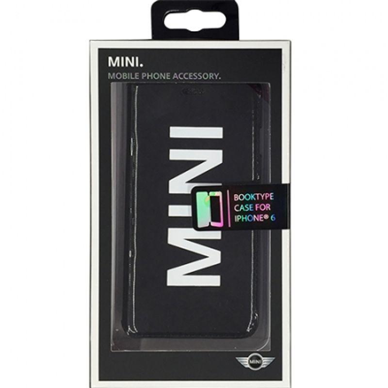 mini-cooper-husa-agenda-vinyl-pentru-apple-iphone-6-negru-43366-1-441