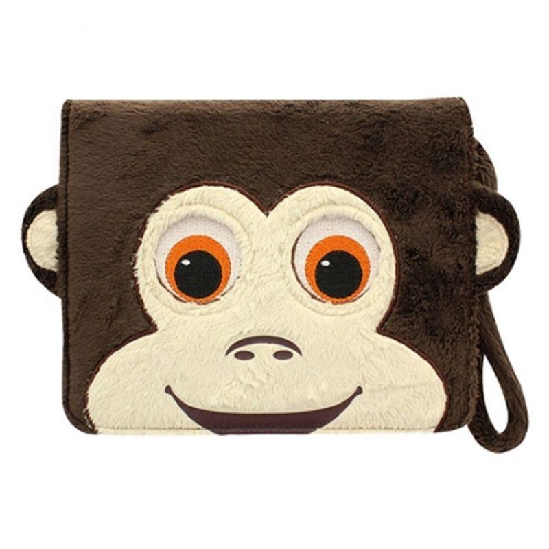 tabzoo-monkey-husa-universala-tip-agenda-cu-aplicatie-inclusa-pentru-tablete-pana-in-8---43372-427