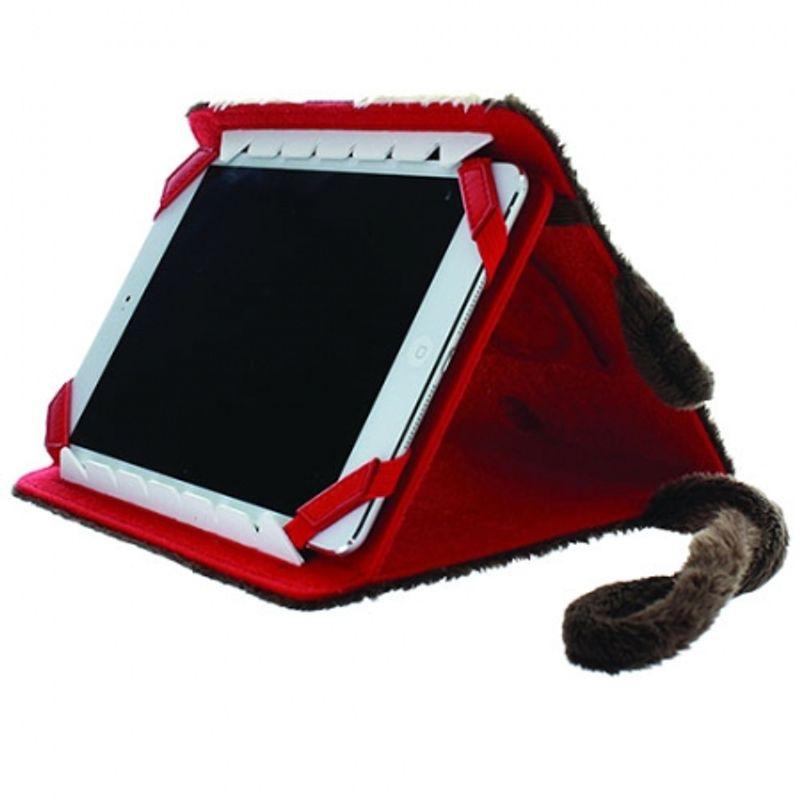 tabzoo-monkey-husa-universala-tip-agenda-cu-aplicatie-inclusa-pentru-tablete-pana-in-8---43372-2-145