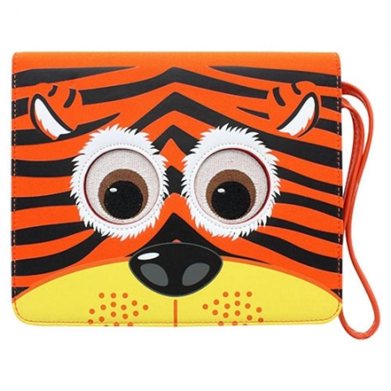 tabzoo-tiger-husa-universala-tip-agenda-cu-aplicatie-inclusa-pentru-tablete-pana-in-8---43374-125