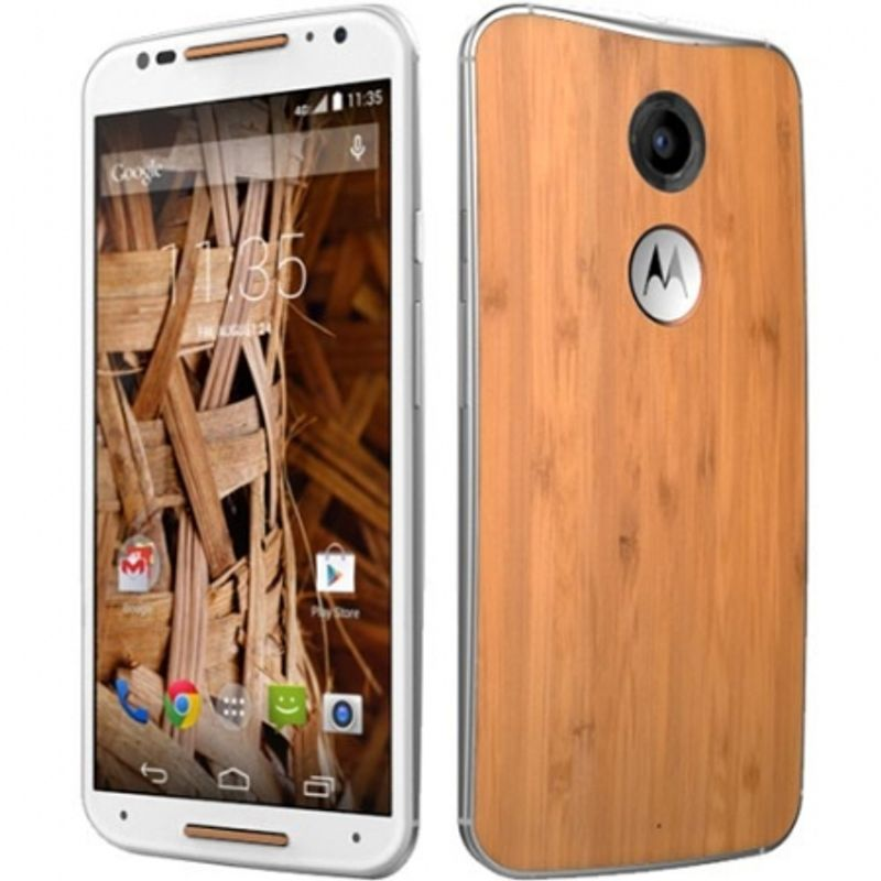motorola-moto-x-2nd-gen-5-2---full-hd--quad-core-2-5ghz--2gb-ram--16gb--android-4-4-white-bamboo-43430-973