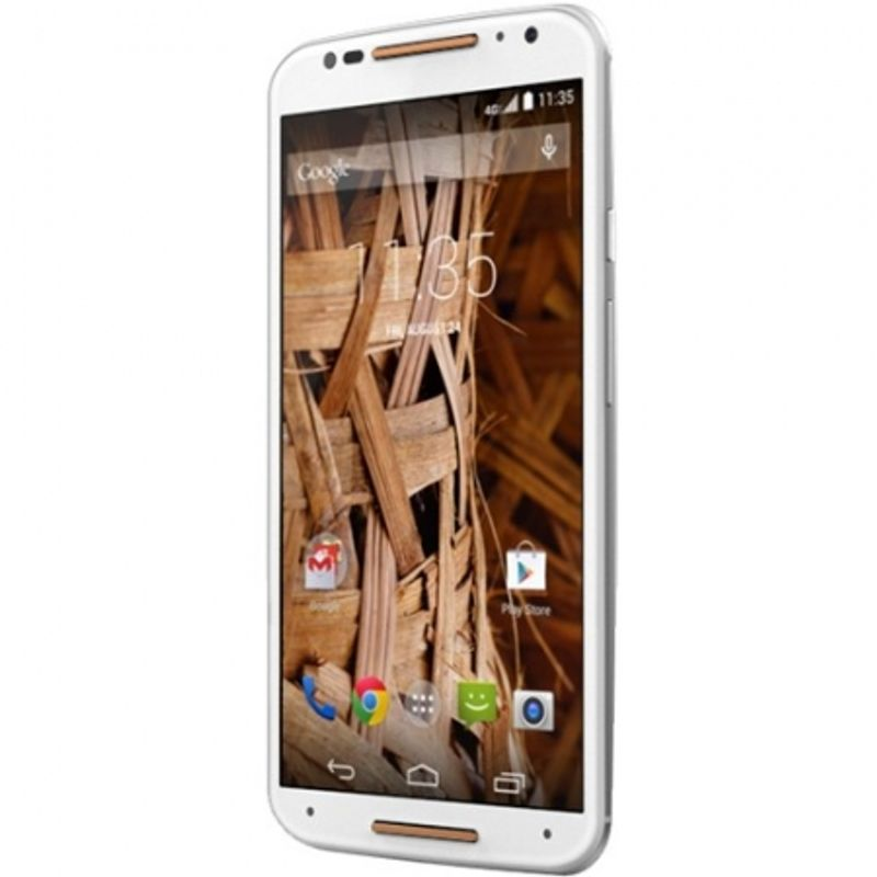 motorola-moto-x-2nd-gen-5-2---full-hd--quad-core-2-5ghz--2gb-ram--16gb--android-4-4-white-bamboo-43430-1-155
