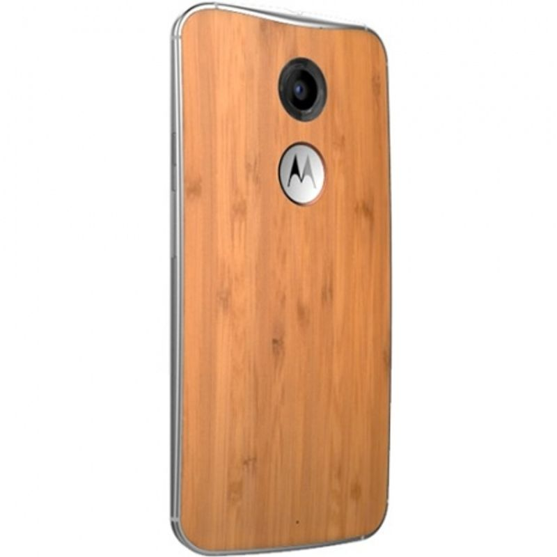 motorola-moto-x-2nd-gen-5-2---full-hd--quad-core-2-5ghz--2gb-ram--16gb--android-4-4-white-bamboo-43430-2-638