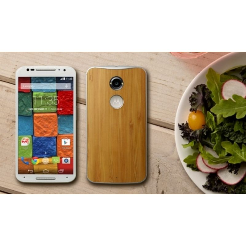 motorola-moto-x-2nd-gen-5-2---full-hd--quad-core-2-5ghz--2gb-ram--16gb--android-4-4-white-bamboo-43430-3-251