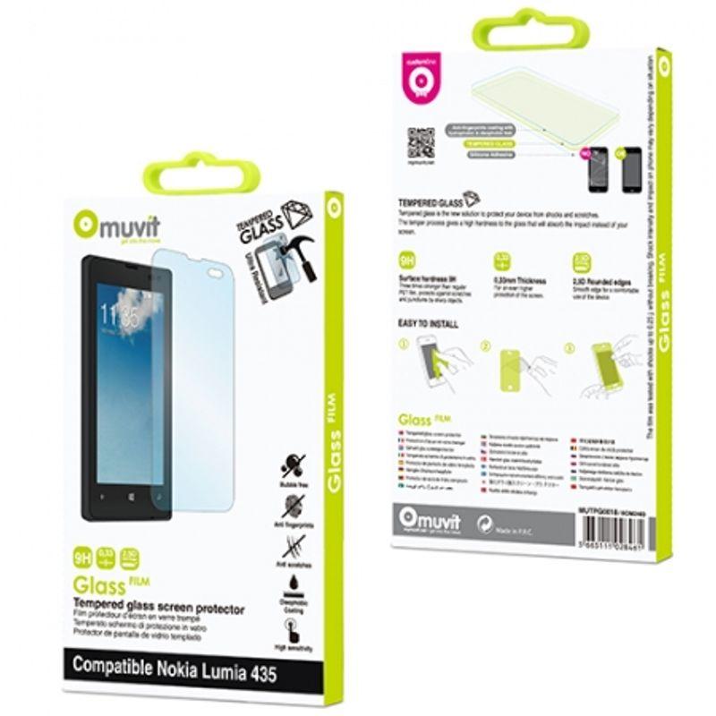 muvit-folie-de-protectie-sticla-securizata-0-33-mm-pentru-nokia-lumia-435-43474-2-141