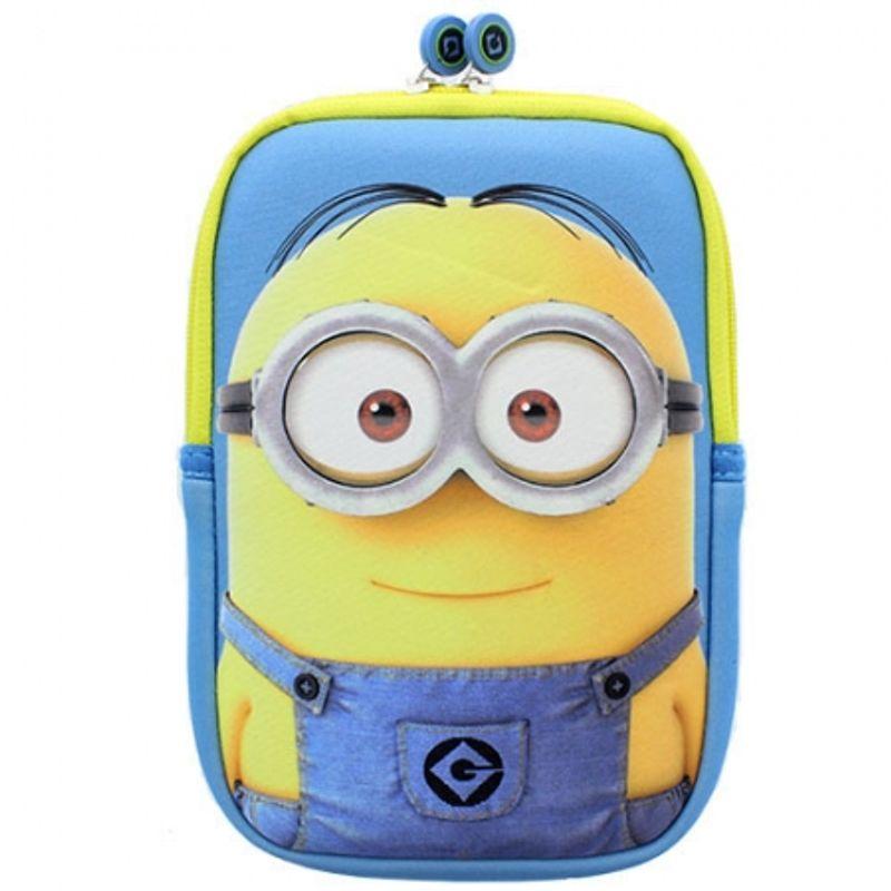 minions-geanta-universala-pentru-tapleta-8---dave-43480-435
