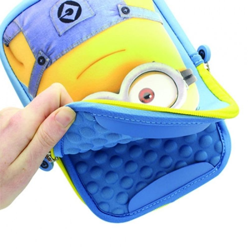minions-geanta-universala-pentru-tapleta-8---dave-43480-1-28