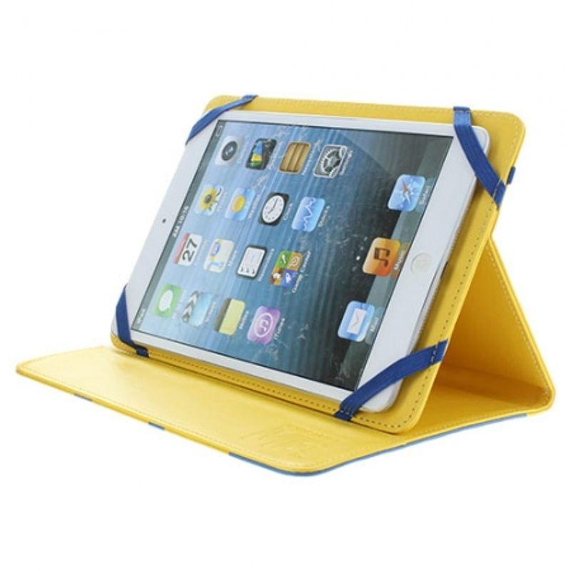 minions-geanta-universala-pentru-tableta-8---goggly-eye-43482-1-3