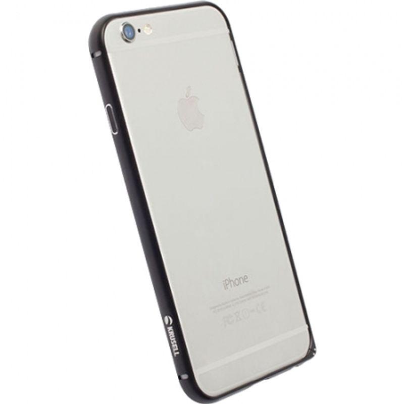 krusell-husa-bumper-aluminium-pentru-apple-iphone-6-plus-negru-43486-1-712