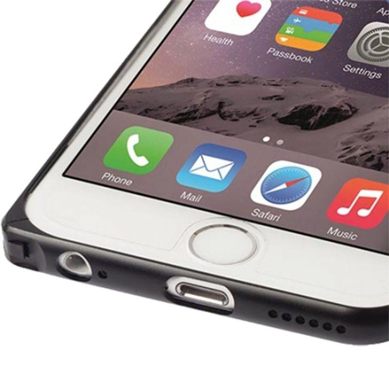 krusell-husa-bumper-aluminium-pentru-apple-iphone-6-plus-negru-43486-3-354