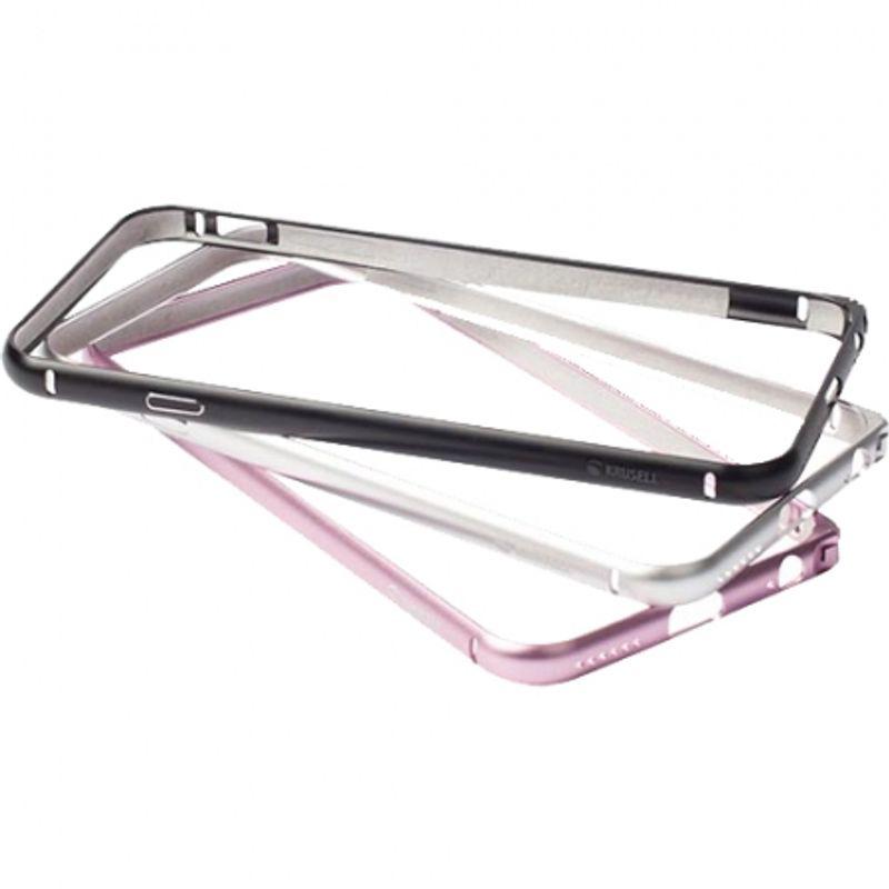 krusell-husa-bumper-aluminium-pentru-apple-iphone-6-roz-43488-2-602