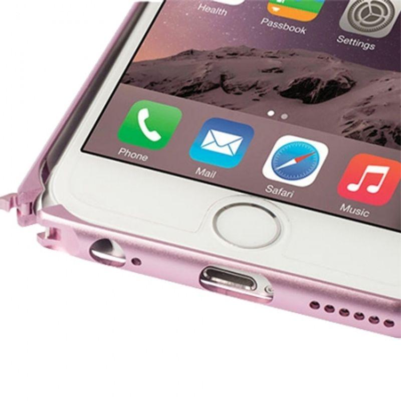 krusell-husa-bumper-aluminium-pentru-apple-iphone-6-roz-43488-3-791