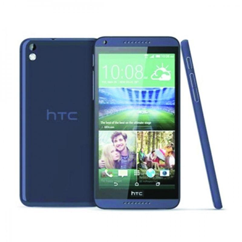 htc-desire-816g-dual-sim-5-5---hd--octa-core-1-7-ghz--1gb-ram--9-gb-albastru-43516-142
