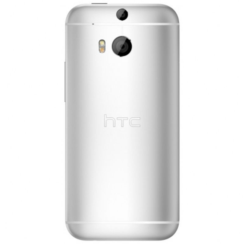 htc-one-m8-full-hd-5----quad-core-2-3ghz--2gb-ram--dual-sim--4g-argintiu-43585-4
