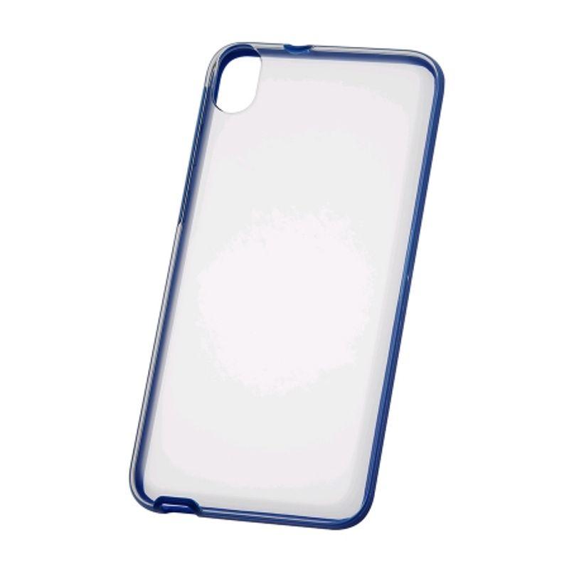 htc-hc-c1041-capac-protectie-spate-pentru-desire-820-albastru-43621-622