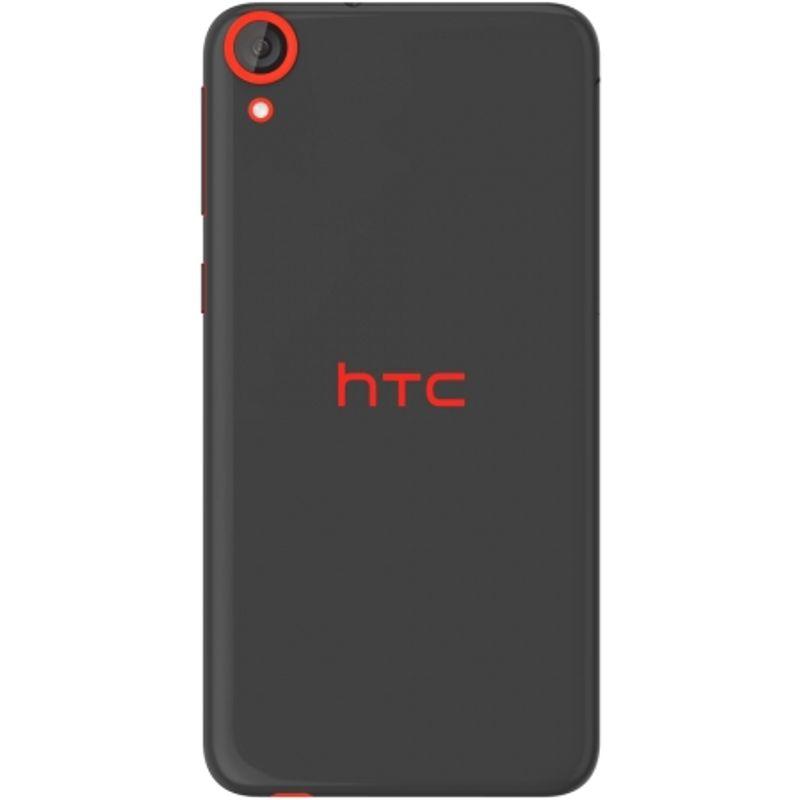 htc-desire-820-5-5---hd--octa-core--2gb-ram--16gb--4g-lte-portocaliu-43638-1-127