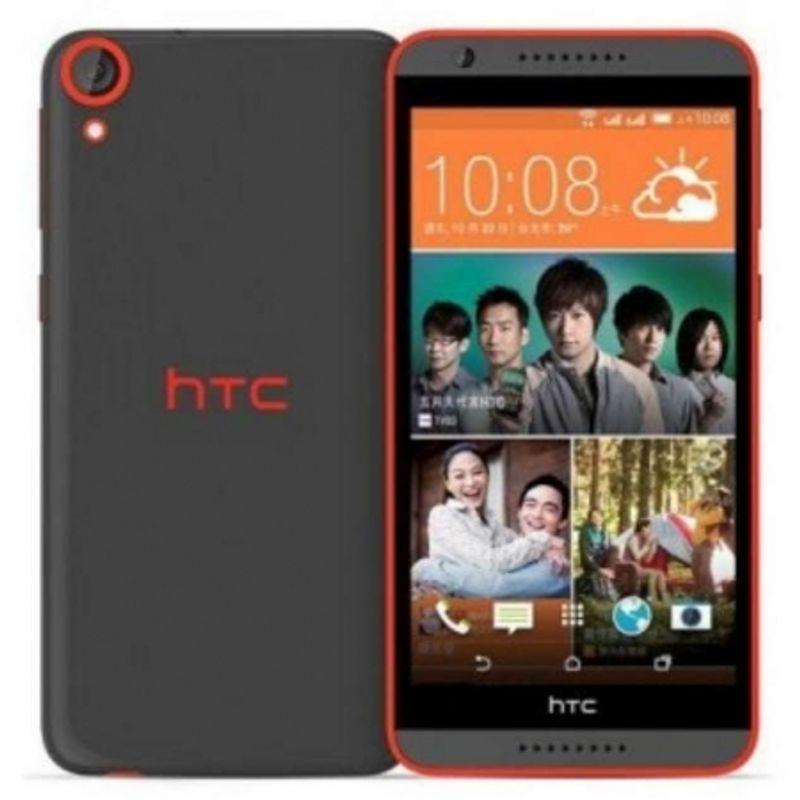 htc-desire-820-5-5---hd--octa-core--2gb-ram--16gb--4g-lte-portocaliu-43638-2-851