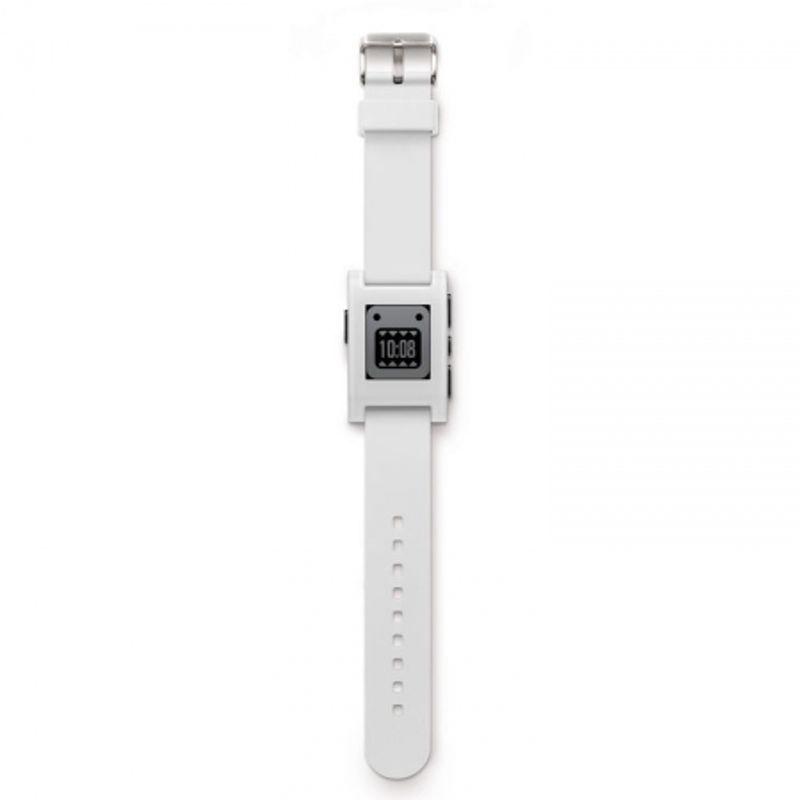 pebble-ceas-inteligent-pentru-iphone-si-android-alb-43641-3-168