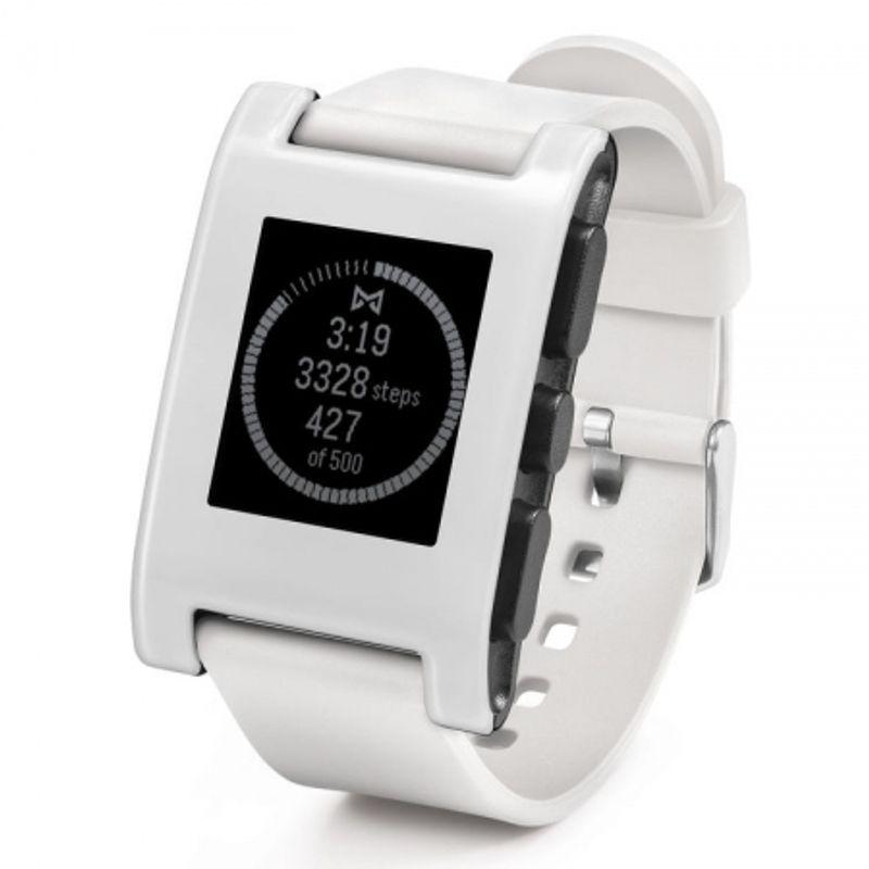 pebble-ceas-inteligent-pentru-iphone-si-android-alb-43641-1-983