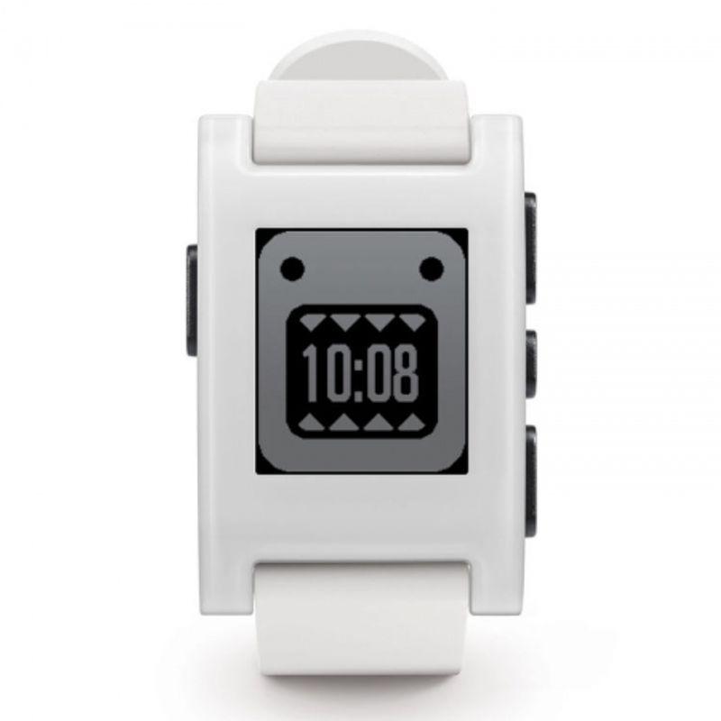 pebble-ceas-inteligent-pentru-iphone-si-android-alb-43641-2-364