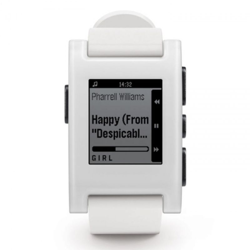 pebble-ceas-inteligent-pentru-iphone-si-android-alb-43641-4-665