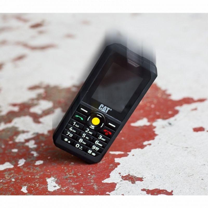 cat-b30-telefon-rezistent-apa--praf-si-socuri-dual-sim-negru-43674-2