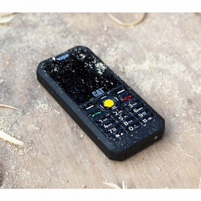 cat-b30-telefon-rezistent-apa--praf-si-socuri-dual-sim-negru-43674-3
