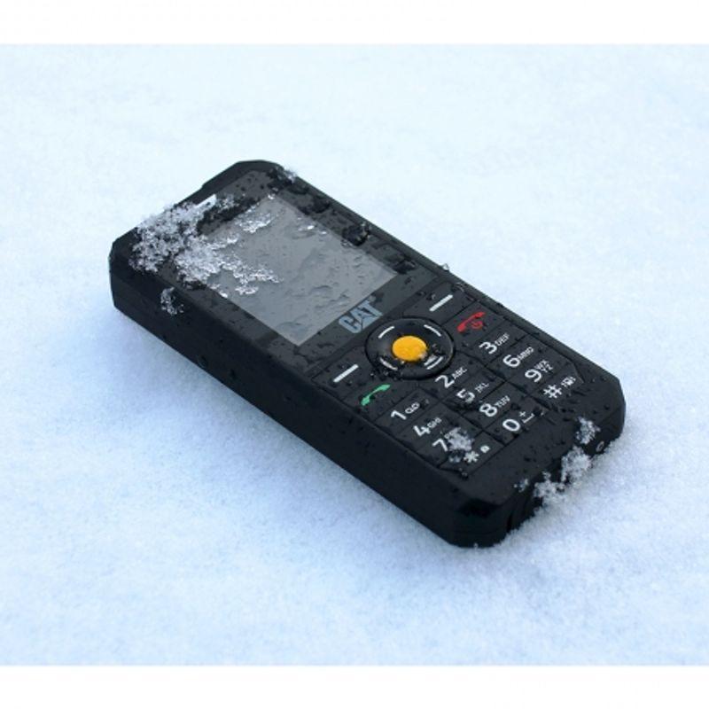 cat-b30-telefon-rezistent-apa--praf-si-socuri-dual-sim-negru-43674-4