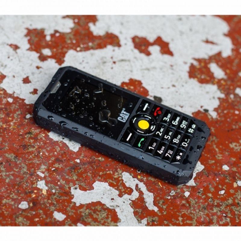 cat-b30-telefon-rezistent-apa--praf-si-socuri-dual-sim-negru-43674-5