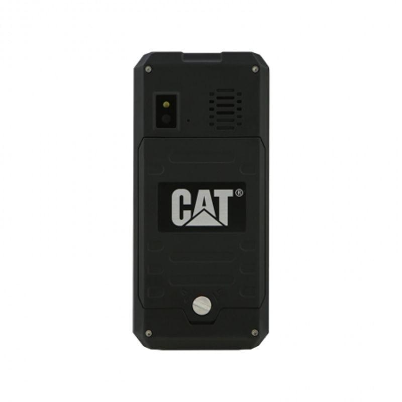 cat-b30-telefon-rezistent-apa--praf-si-socuri-single-sim-negru-43675-1-320