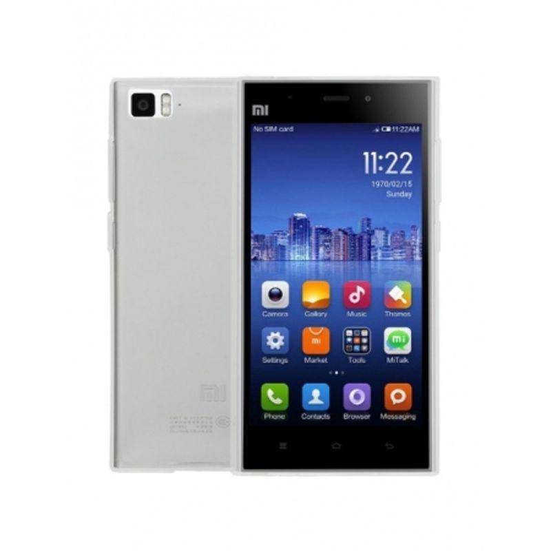 tempered-glass-husa-de-protectie-slim-tpu-pentru-xiaomi-mi3--transparenta-43693-500