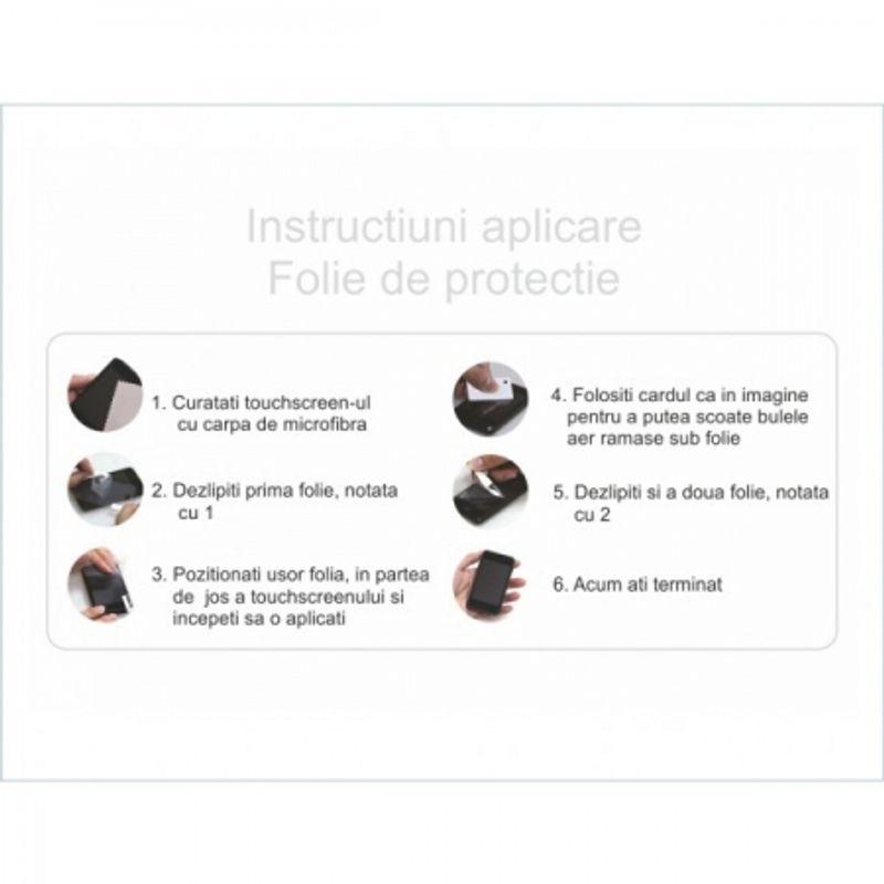 allview-folie-de-protectie-ecran-viva-h8-43836-1-979
