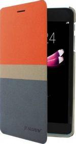 allview-husa-tableta-flip-allview-viva-h7-xtreme-color-44116-141