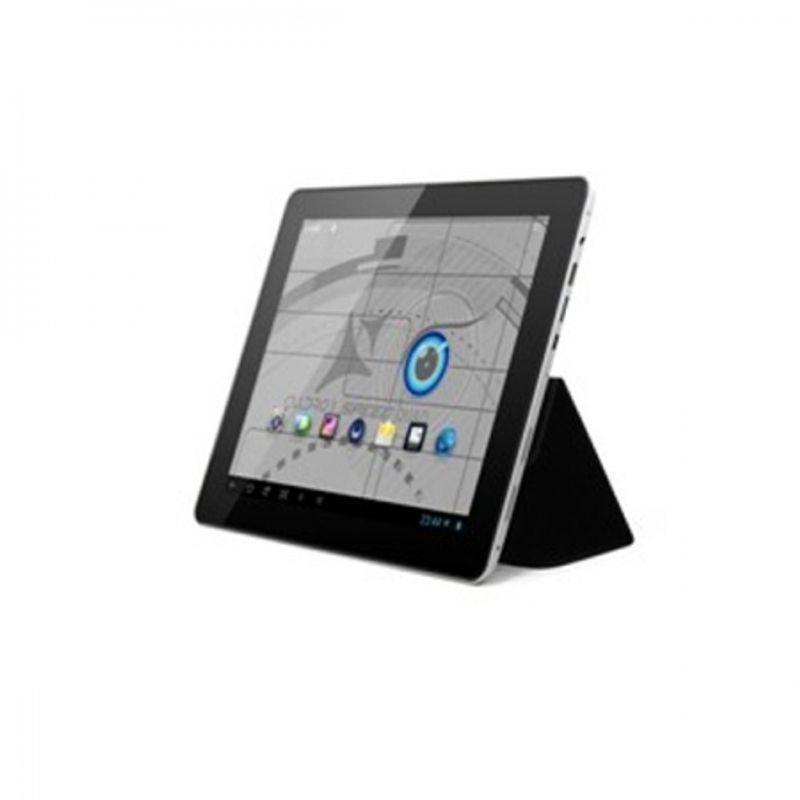 allview-husa-tableta-stand-slim-10---pentru-viva-q10-pro-44117-422