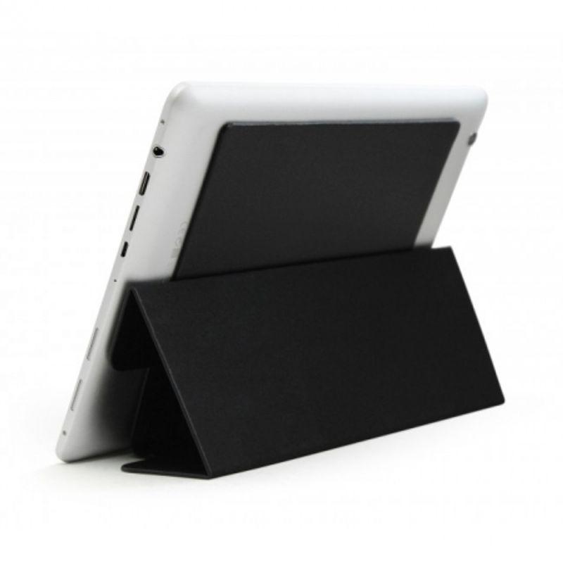allview-husa-tableta-stand-slim-10---pentru-viva-q10-pro-44117-1-151
