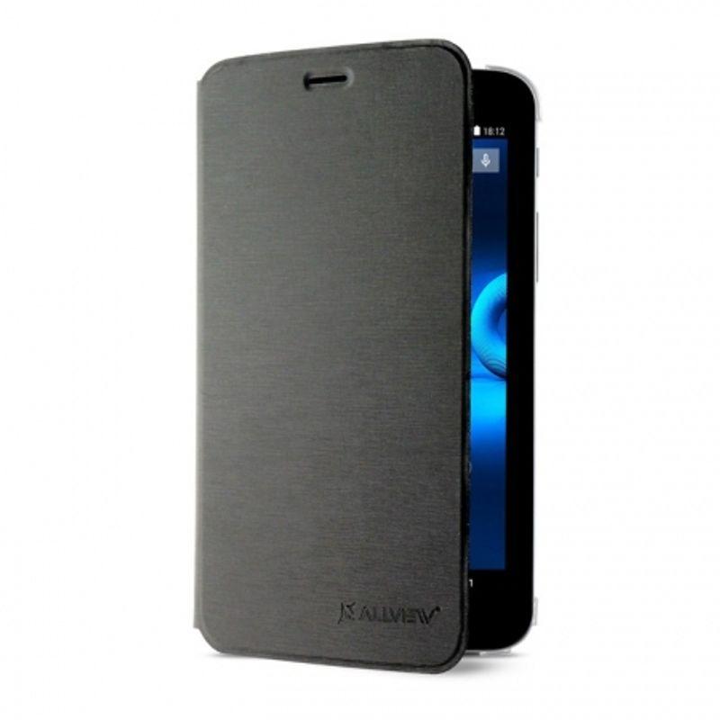 allview-husa-flip-black-pentru-tableta-ax5-nano-q-44123-1-453