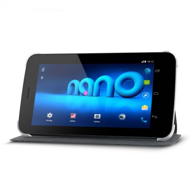 allview-husa-flip-black-pentru-tableta-ax5-nano-q-44123-2-131