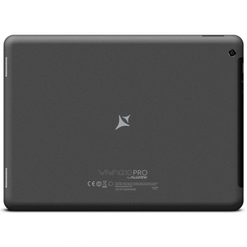 allview-viva-q10-pro-negru-44132-1-303