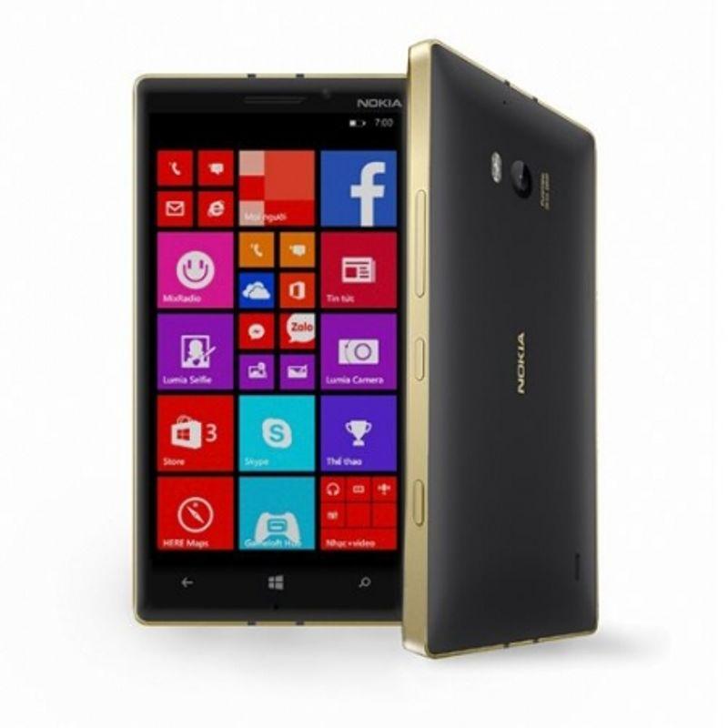 nokia-930-lumia-5-0---full-hd--quad-core-2-2ghz--2gb-ram--32gb--20mpx--zeiss--windows-8-1-negru-auriu-44226-632