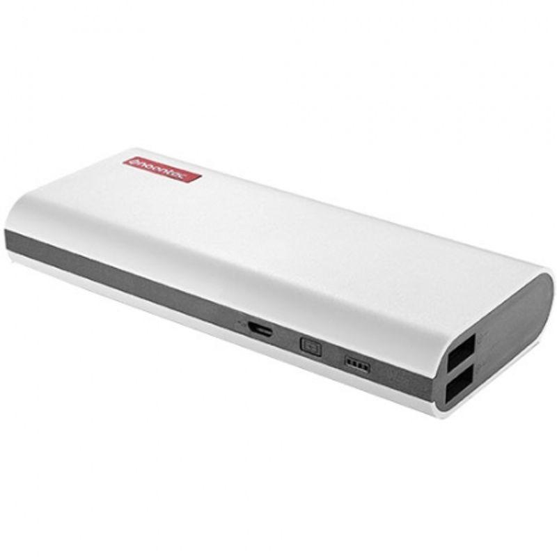 noontec-baterie-externa-powa-15000-mah-cu-doua-porturi-usb-alb-44299-108