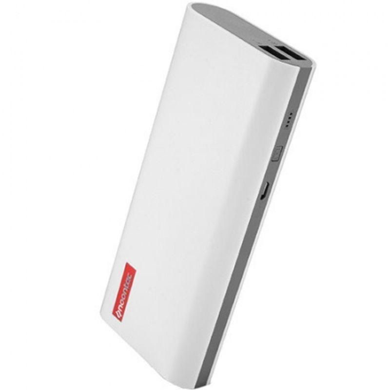 noontec-baterie-externa-powa-15000-mah-cu-doua-porturi-usb-alb-44299-1-452